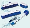Limpiezas Díaz, empresa de limpiezas del hogar Madrid