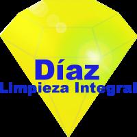 Díaz Limpieza Integral, empresa de limpieza en Madrid